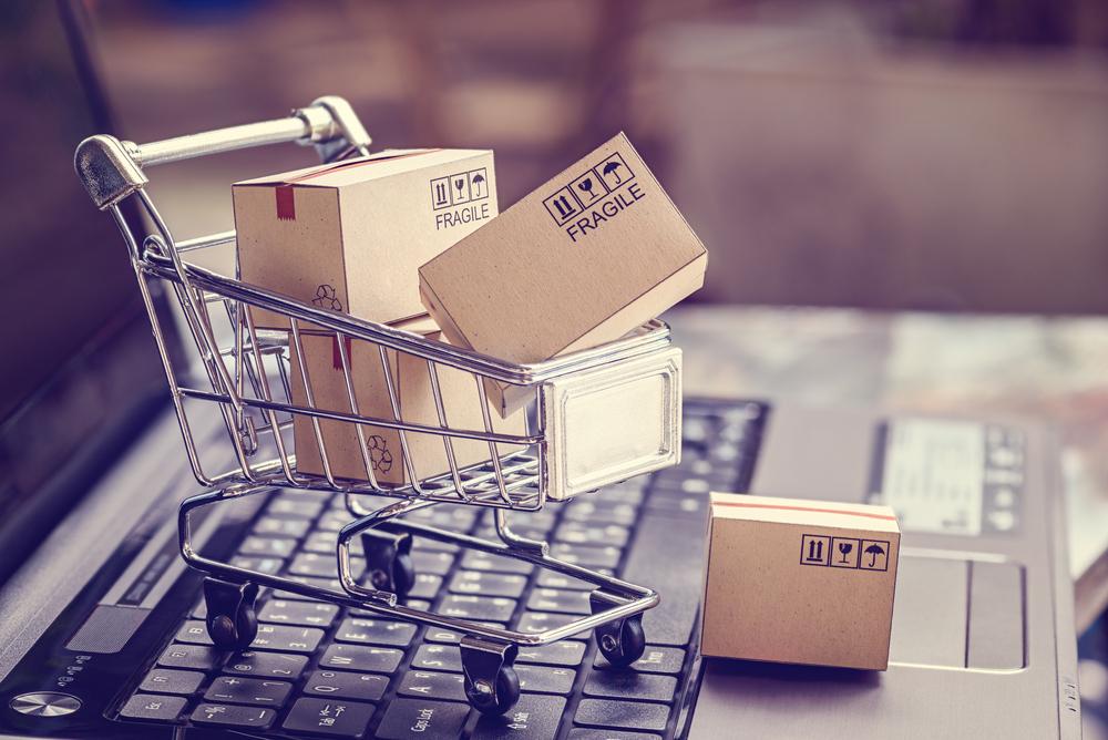IRi: l'e-commerce nel Largo consumo ad un anno dal «Big Bang»