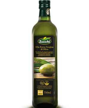 Oleificio Zucchi sbarca in Cina