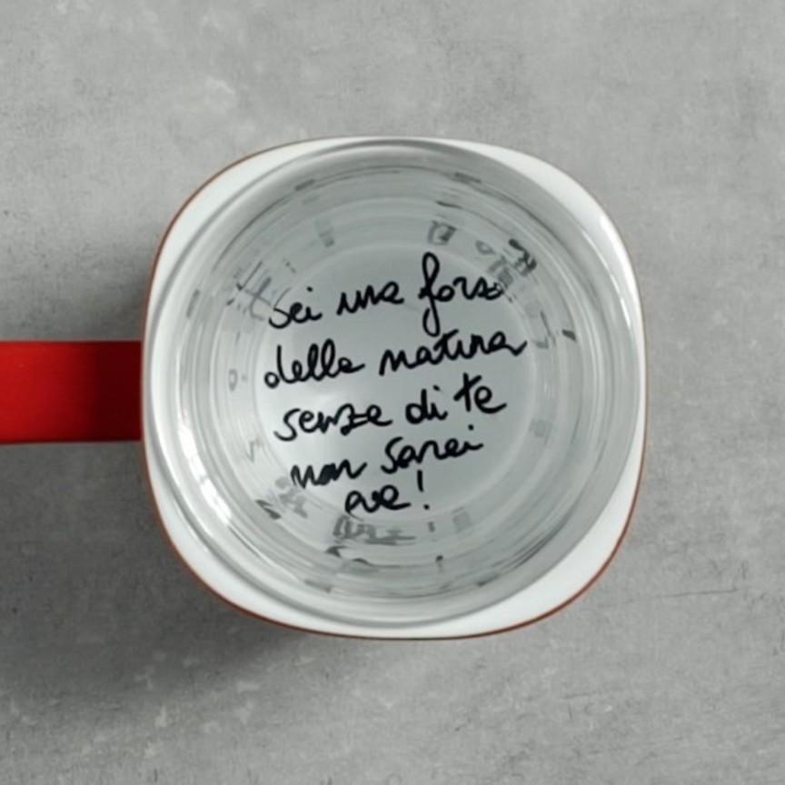 """Nescafè lancia la campagna """"The Message"""""""