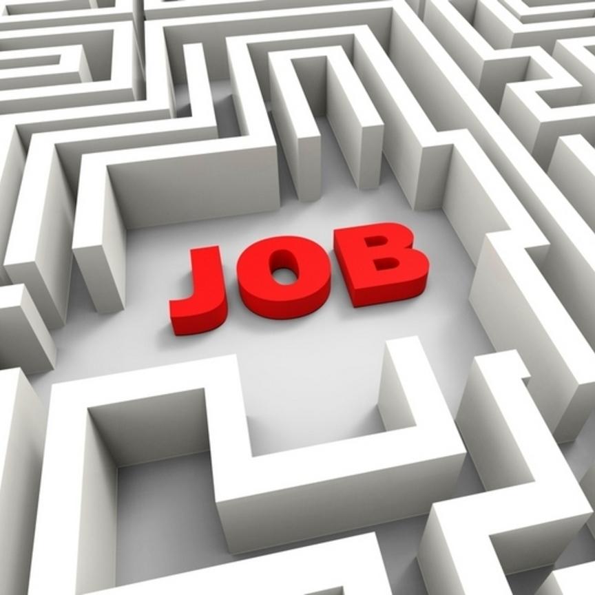 La distribuzione italiana surclassa gli altri settori nelle proposte di lavoro
