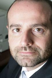 Nuovo direttore marketing per Heineken Italia
