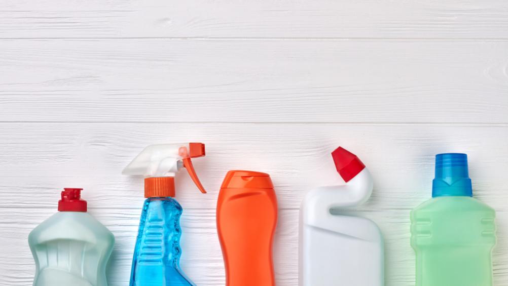 Assocasa: continua il trend positivo della detergenza