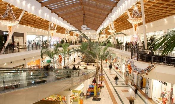 Cogest Retail Ottiene La Gestione Di Tre Centri