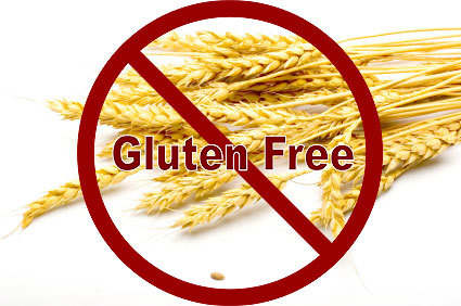 Gluten free: una crescita inarrestabile