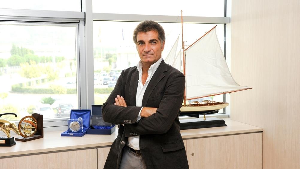 Original Marines dona 30 kit della collezione NewBorn all'Ospedale di Cremona