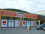 Un Natale da record per i franchisee di Bricocenter