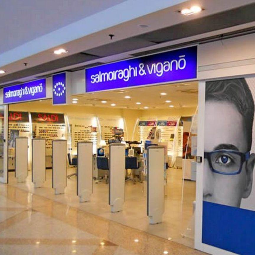 Salmoiraghi & Viganò: 70 milioni per lo sviluppo rete