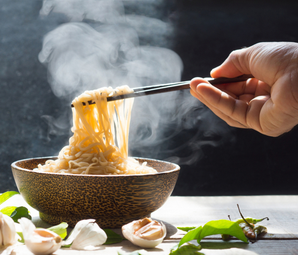 KellyDeli (Sushi Daily) lancia due nuovi concept, asiatico e indiano