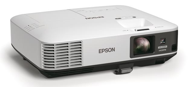 Epson si allea con Kramer per offrire soluzioni di videoproiezione innovative