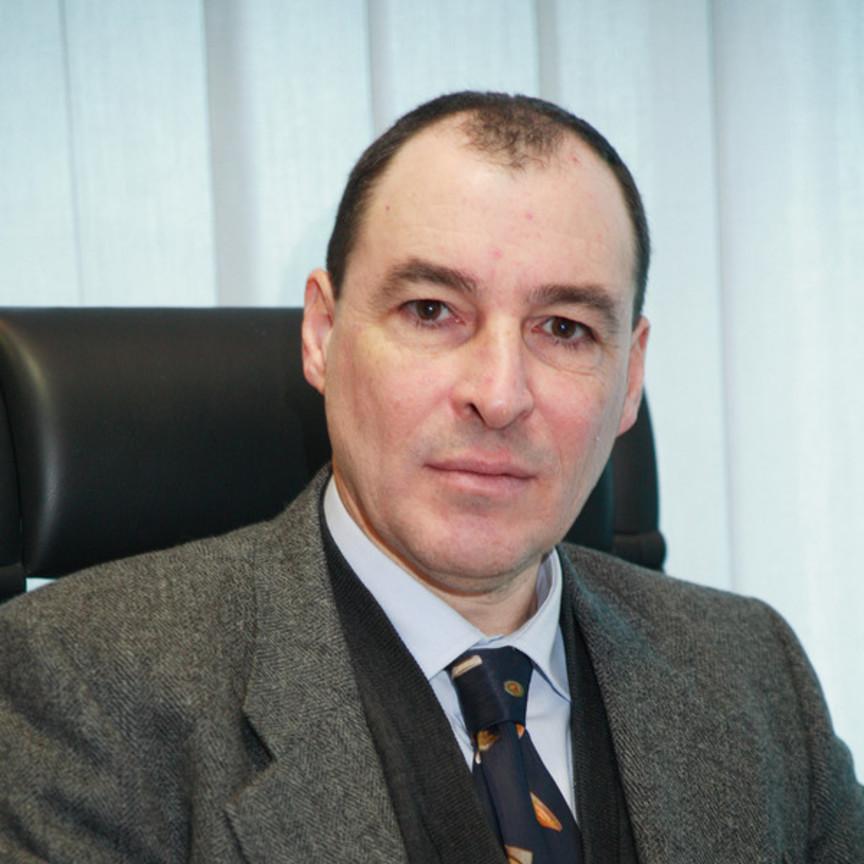 """Maurizio Gattiglia: """"Sogegross punta a 1 miliardo nel 2020'"""