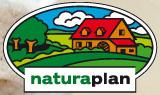 Coop propone un nuovo marchio per allevamenti rispettosi della specie