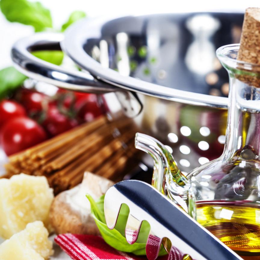 Aidepi e Aiipa si fondono in Unione Italiana Food