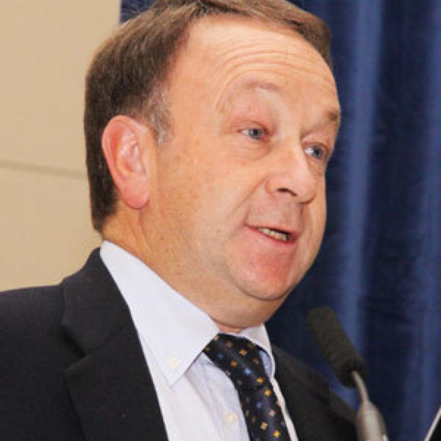 Marco Bordoli amministratore delegato di Leader Price Italia