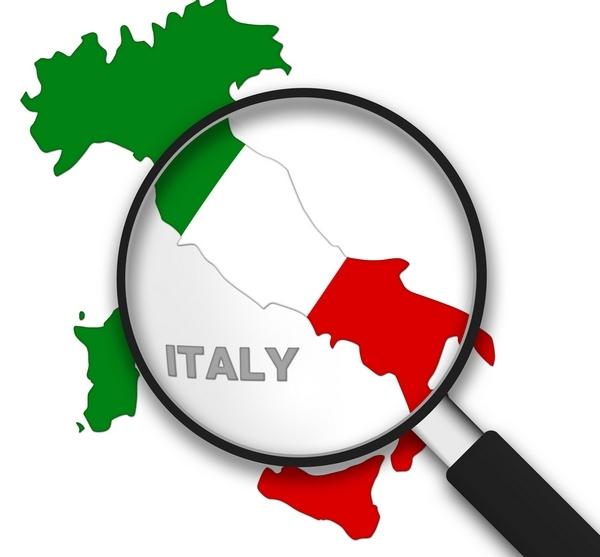 Vino italiano: la pagella di Mediobanca
