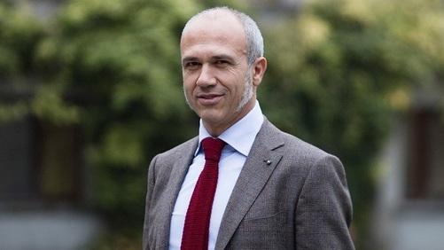 Francesco Mutti riconfermato alla presidenza di Centromarca
