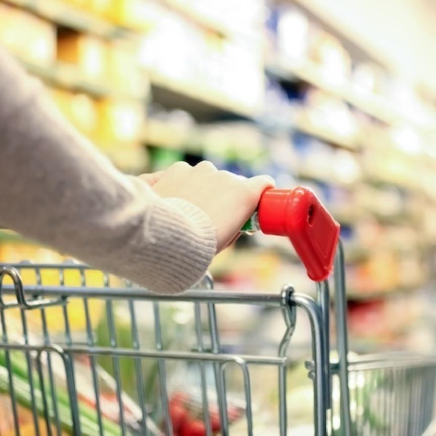 Confcommercio e Federdistribuzione si confrontano sui temi del commercio