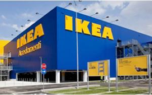 Ikea presenta il nuovo Report Ambientale&Sociale