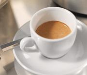 Nel caffè crescono le nicchie