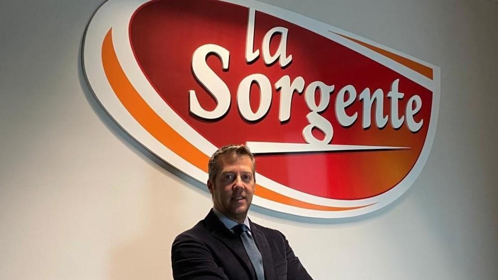 La Sorgente investe 10 milioni di euro in innovazione e sostenibilità