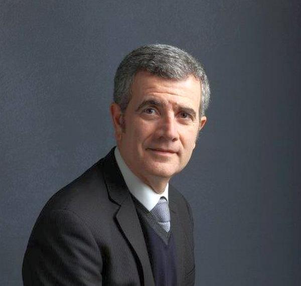 Mauro Carbonetti: 'Gabrielli si rinnova e punta a un miliardo'