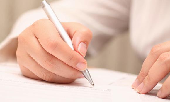 Federdistribuzione e FederBio firmano un protocollo d'intesa
