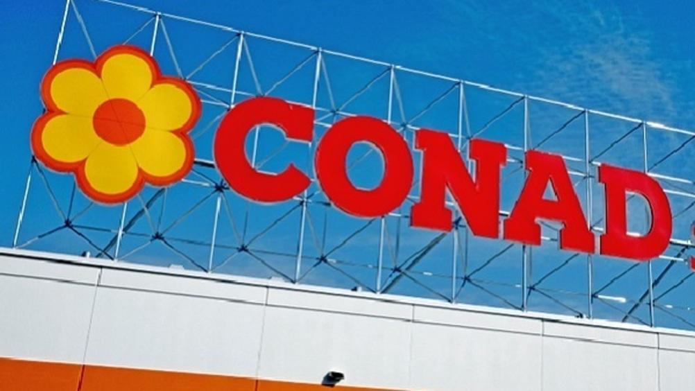 Conad Adriatico investe nello sviluppo: oltre 170 milioni di euro in quattro anni