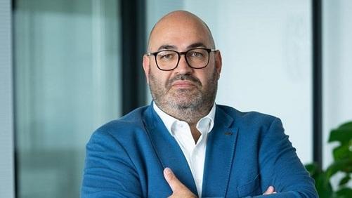 Nuovo presidente per Aicube 4.0