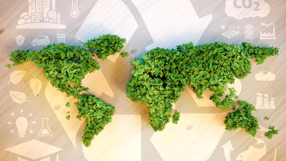 Montana: la Dichiarazione Ambientale di Prodotto al centro della campagna di comunicazione