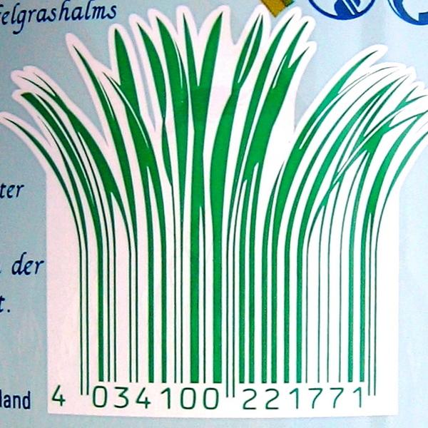 GS1 Italy, con Codifico, rinnova ancora il codice a barre