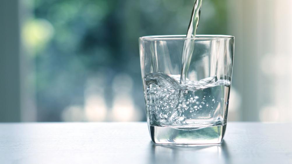E.-R. Teatro Fondazione, Tetra Pak e Acqua Fiuggi donano 15.000 confezioni di acqua