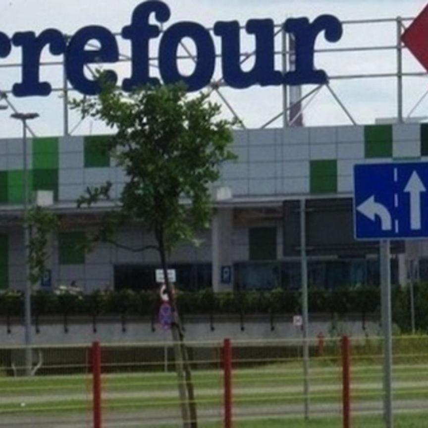 Carrefour Italia, al via il piano di trasformazione quadriennale per 400 mln