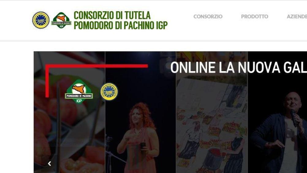 Consorzio di tutela pomodoro Pachino igp: presentate le attività di promozione