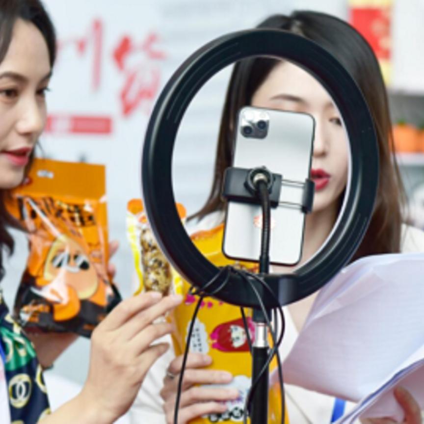 Il retail cinese rappresenta l'avanguardia? Il punto di vista di Altavia