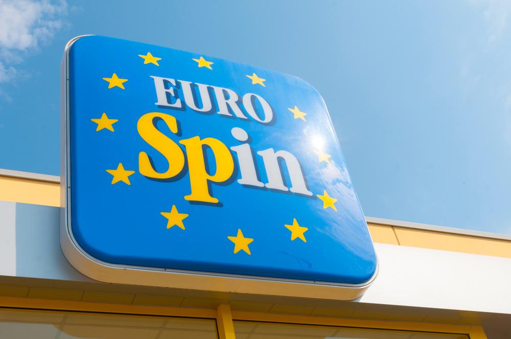 Eurospin è pronto a sbarcare a Malta