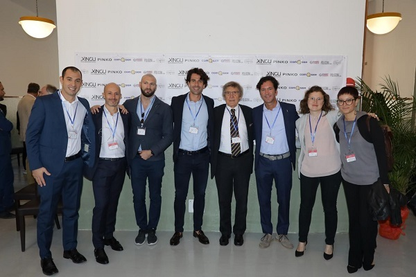 Successo per Amazon Power Training