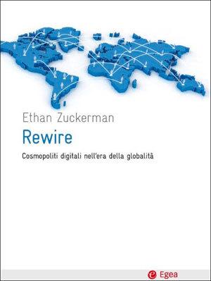 Cosmopoliti digitali nell'era della globalita'