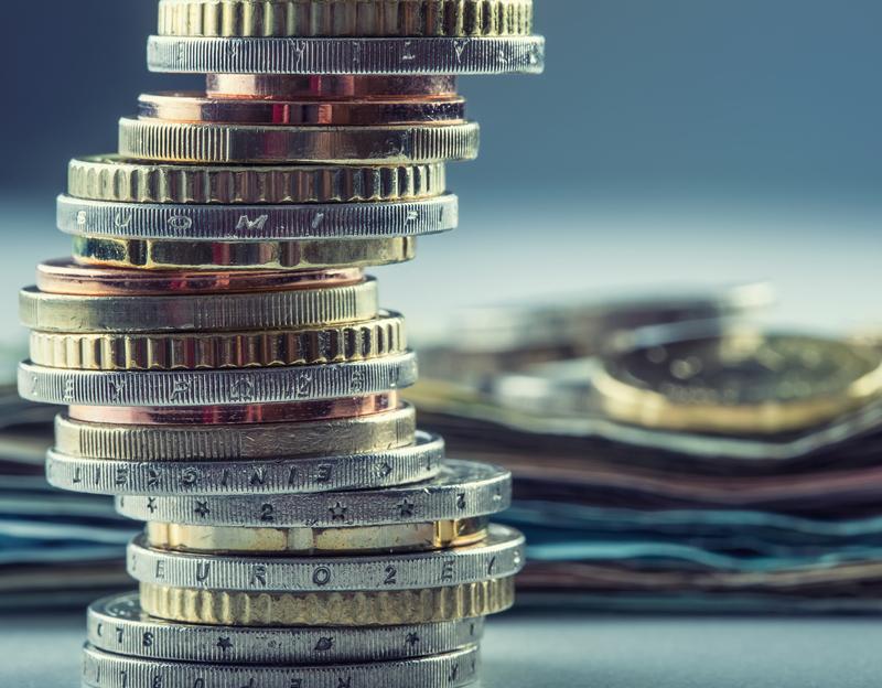Il Mise in prima linea contro le speculazioni di prezzo