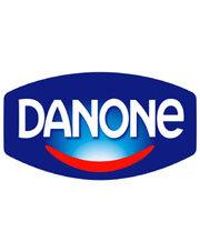 Nuovo presidente e ad per Danone Italia