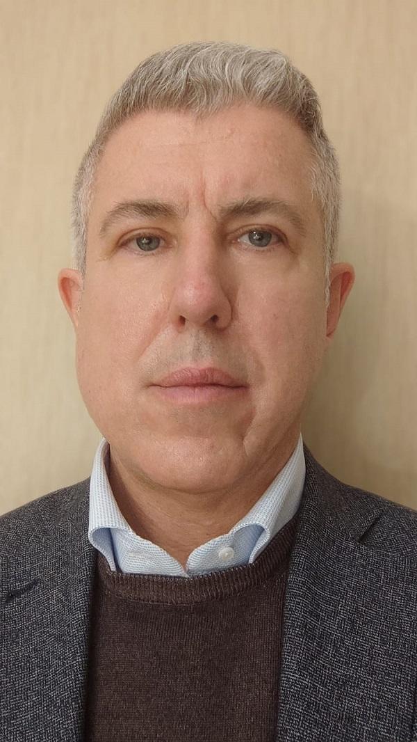 Icat Food nomina Fausto Mucci nuovo direttore vendite