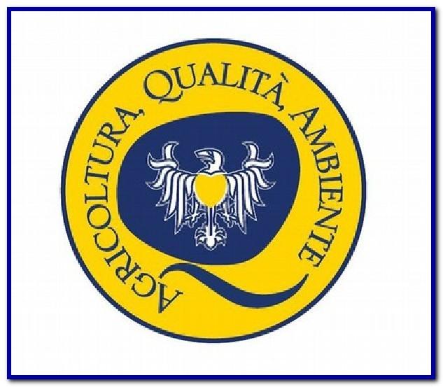 Coop Nordest e Despar in procinto di ottenere il marchio di qualità Aqua
