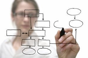 """Dal """"cloud computing"""" al """"social"""": ecco come cambia il mondo dei software per l'azienda"""