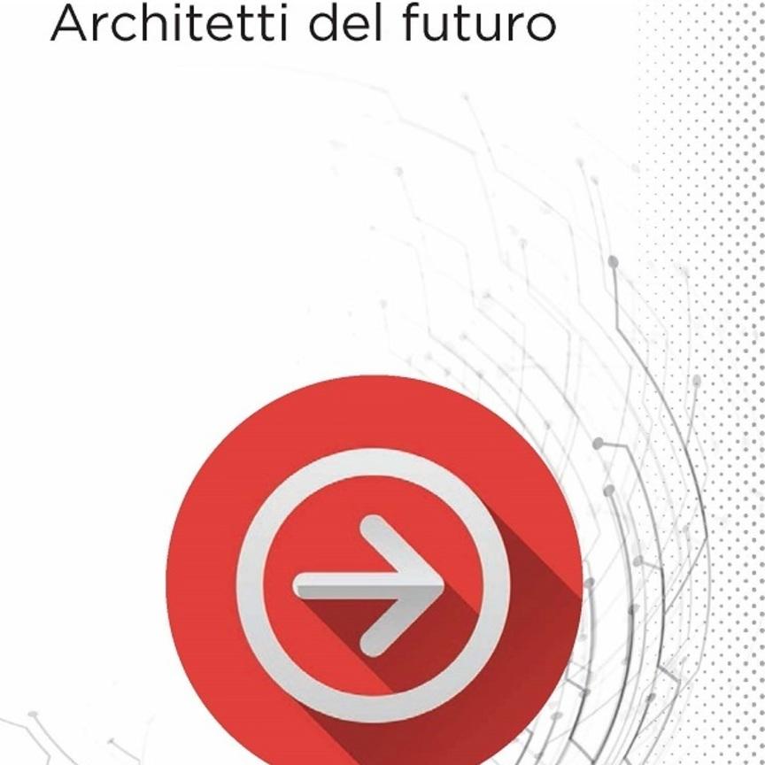 """Arriva in libreria """"Ai Expert. Architetti del futuro"""""""