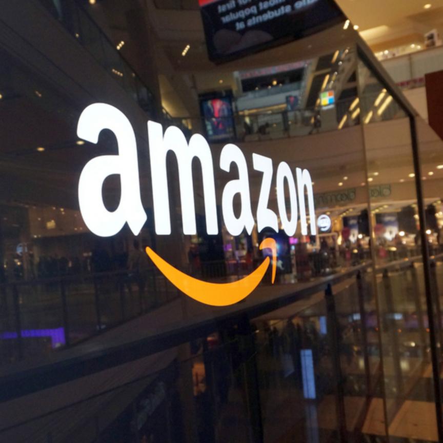 BrandZ Top 100: ecco i marchi retail di maggior valore