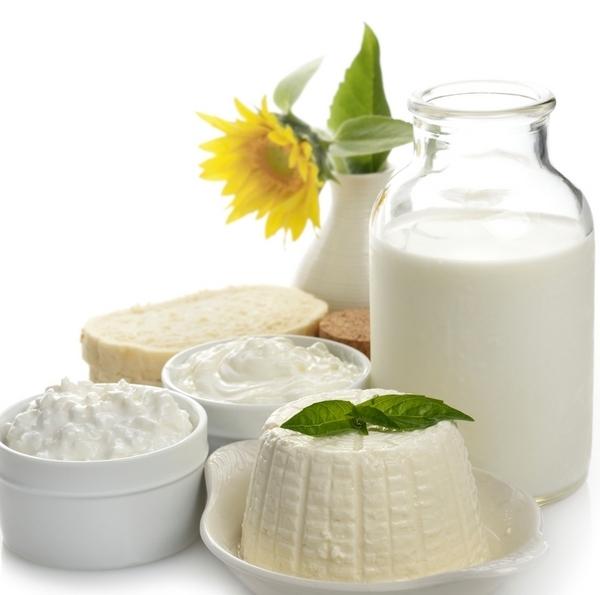 Arriva il decreto sull'etichettatura d'origine del latte e dei prodotti derivati