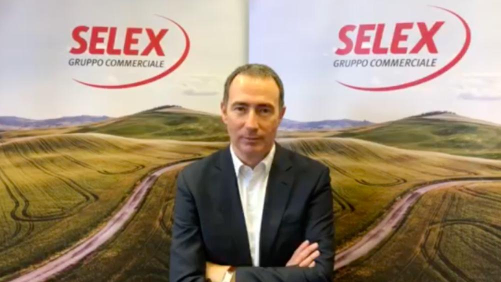 Selex: le mdd crescono del 10% rispetto all'anno precedente