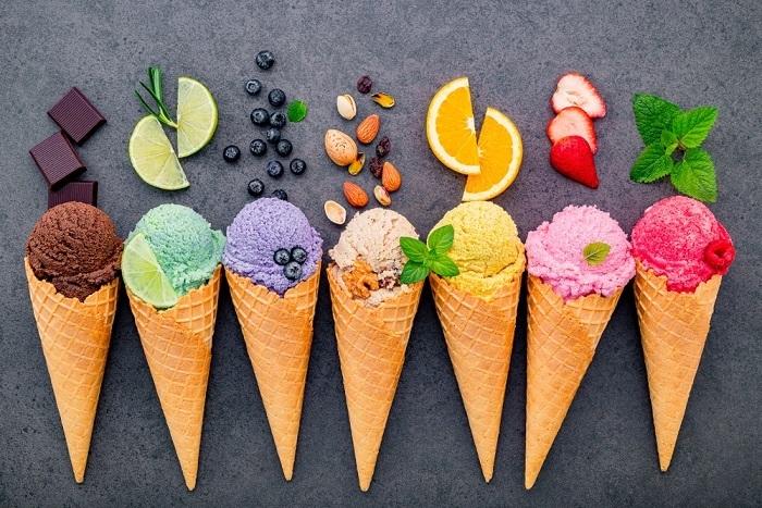 Barilla entra nel business del gelato alleandosi con Algida