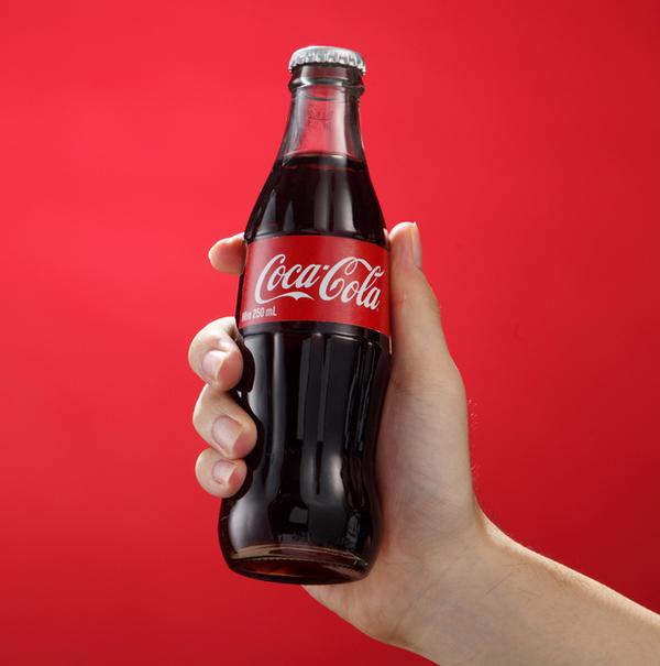 Best Global Brands 2019: nel largo consumo vincono Coca, Pepsi e Bud