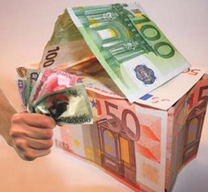 Si risollevano gli investimenti in immobili retail
