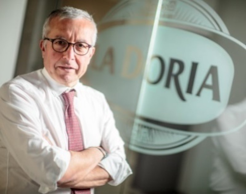 La Doria: CdA  approva la Relazione finanziaria semestrale al 30.06.2021