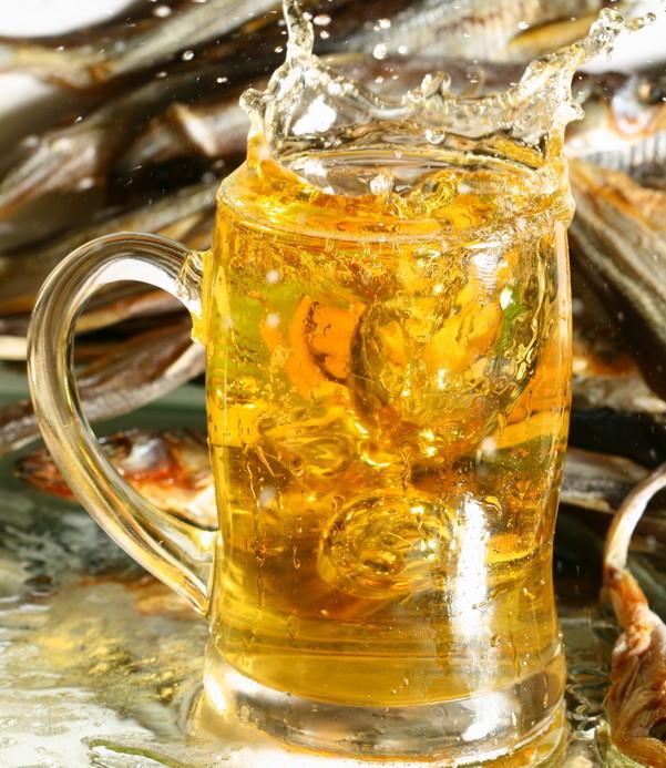 La birra è più spumeggiante che mai: lo dice AssoBirra